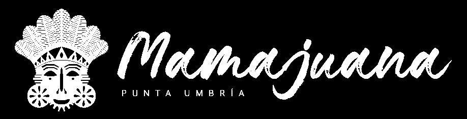 Mamajuana Punta Umbría (antigua Mangú)